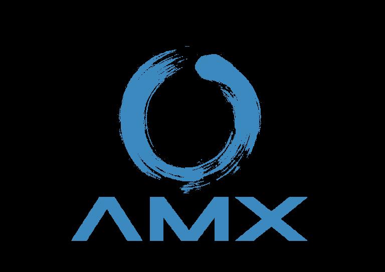 AMX Italia - diffusori d'aria